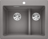 Кухонная мойка Blanco PLEON 6  (521691)