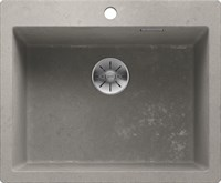 Кухонная мойка Blanco PLEON 6  (525306)