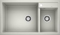 Кухонная мойка Blanco METRA 9  (520586)