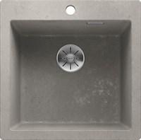 Кухонная мойка Blanco PLEON 5  (525304)