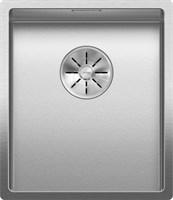 Кухонная мойка Blanco CLARON 340-U  (523384)