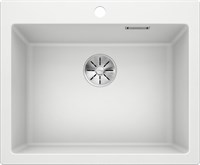 Кухонная мойка Blanco PLEON 6  (521683)