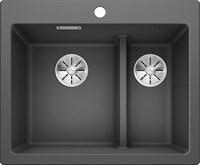 Кухонная мойка Blanco PLEON 6  (521690)