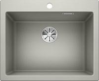 Кухонная мойка Blanco PLEON 6  (521682)
