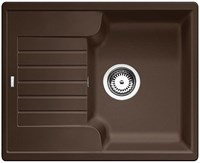 Кухонная мойка Blanco ZIA 40  (516927)