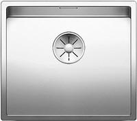 Кухонная мойка Blanco CLARON 450-IF  (521574)