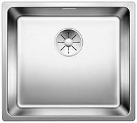 Кухонная мойка Blanco ANDANO 450-IF  (522961)