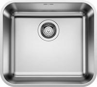 Кухонная мойка Blanco SUPRA 450-U  (518204)