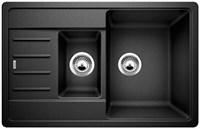 Кухонная мойка Blanco LEGRA 6  (521302)