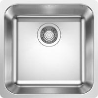 Кухонная мойка Blanco SUPRA 400-IF  (523356)