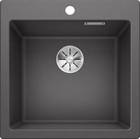 Кухонная мойка Blanco PLEON 5  (521669)