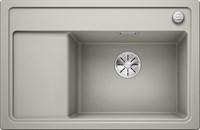 Кухонная мойка Blanco ZENAR XL  (523757)