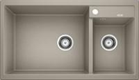 Кухонная мойка Blanco METRA 9  (517364)