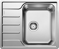 Кухонная мойка Blanco LEMIS 45 (525115)