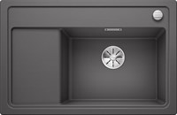 Кухонная мойка Blanco ZENAR XL  (523707)