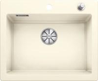 Кухонная мойка Blanco PALONA 6 керамика PuraPlus магнолия (524732)