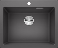 Кухонная мойка Blanco PLEON 6  (521679)