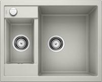 Кухонная мойка Blanco METRA 6  (520574)