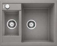 Кухонная мойка Blanco METRA 6  (516156)