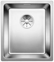 Кухонная мойка Blanco ANDANO 340-IF  (522953)