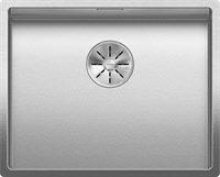 Кухонная мойка Blanco CLARON 500-U  (523386)