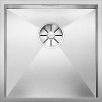Кухонная мойка Blanco ZEROX 400-U  (521585)