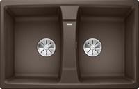 Кухонная мойка Blanco LEXA 8  (524969)
