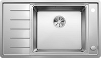 Кухонная мойка Blanco ANDANO XL  (523001)