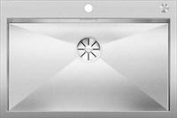 Кухонная мойка Blanco ZEROX 700-IF/А  (521631)