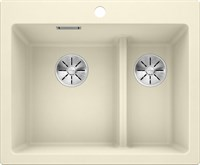 Кухонная мойка Blanco PLEON 6  (521694)