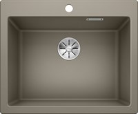 Кухонная мойка Blanco PLEON 6  (521686)