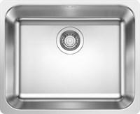 Кухонная мойка Blanco SUPRA 500-IF  (523361)