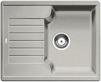 Кухонная мойка Blanco ZIA 40  (520624)