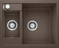 Кухонная мойка Blanco METRA 6  (516162)