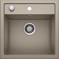 Кухонная мойка Blanco DALAGO 5  (518528)
