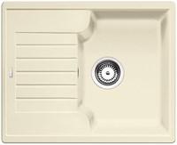 Кухонная мойка Blanco ZIA 40  (516923)