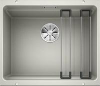 Кухонная мойка Blanco ETAGON 500-U  (522230)