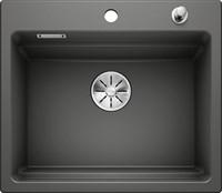 Кухонная мойка Blanco ETAGON 6  (525161)