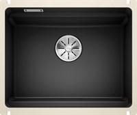 Кухонная мойка Blanco ETAGON 500-U  (525155)