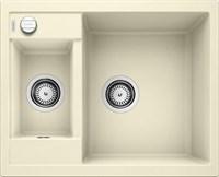 Кухонная мойка Blanco METRA 6  (516158)