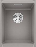 Кухонная мойка Blanco SUBLINE 320-U  (523408)