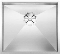 Кухонная мойка Blanco ZEROX 450-U  (521587)