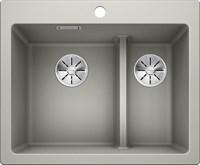 Кухонная мойка Blanco PLEON 6  (521692)