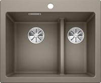 Кухонная мойка Blanco PLEON 6  (521696)