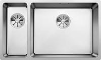 Кухонная мойка Blanco ANDANO 500/180-U  (522989)