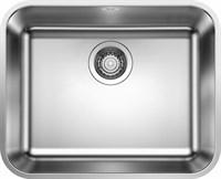 Кухонная мойка Blanco SUPRA 500-U  (518206)