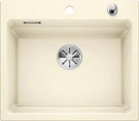 Кухонная мойка Blanco ETAGON 6  (525157)