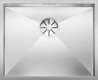 Кухонная мойка Blanco ZEROX 500-U (521589)