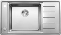 Кухонная мойка Blanco ANDANO XL  (523002)