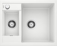 Кухонная мойка Blanco METRA 6  (516157)